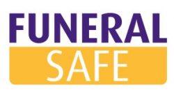 Funeral Safe logo