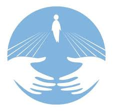 The Compassionate Friends (TCF) logo